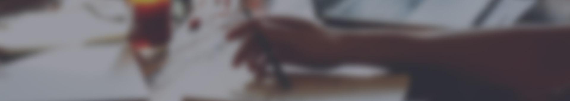 Post a mJob banner